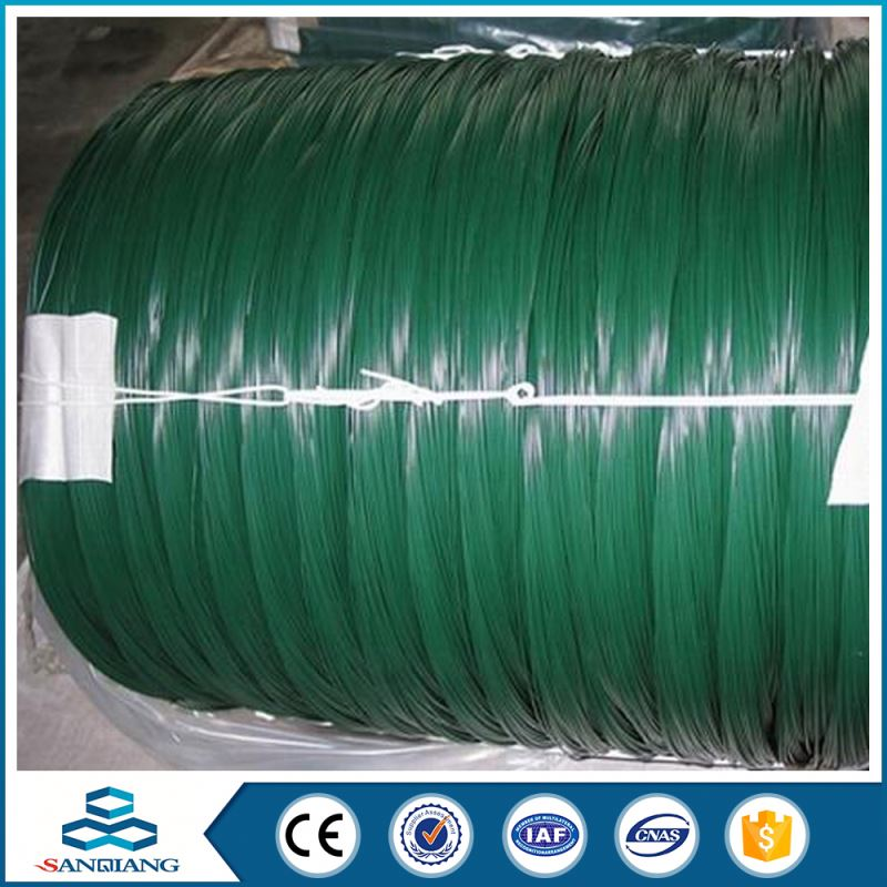 hot selling dipped building material galvanized iron hexagonal wire mesh factory