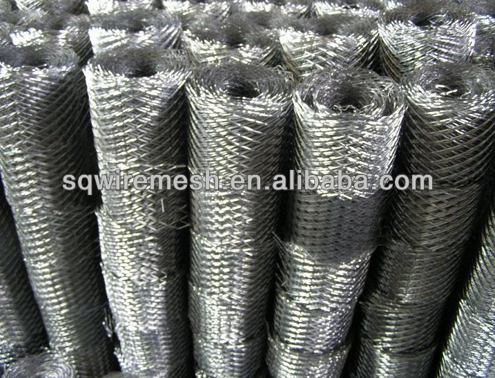 Glavanized Wire Brickwork Mesh (21 years Factory )
