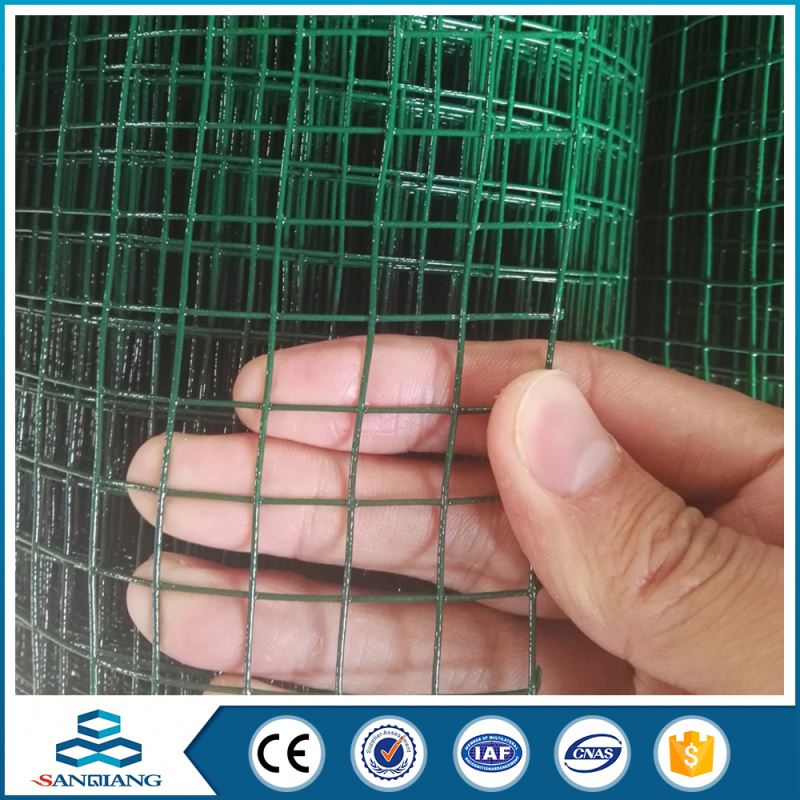 5x5 welded wire mesh fence cage price