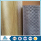 High Capability 5mm tickness diamond shape best quality expanded metal mesh