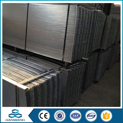 hanging ceiling rib lath machinery