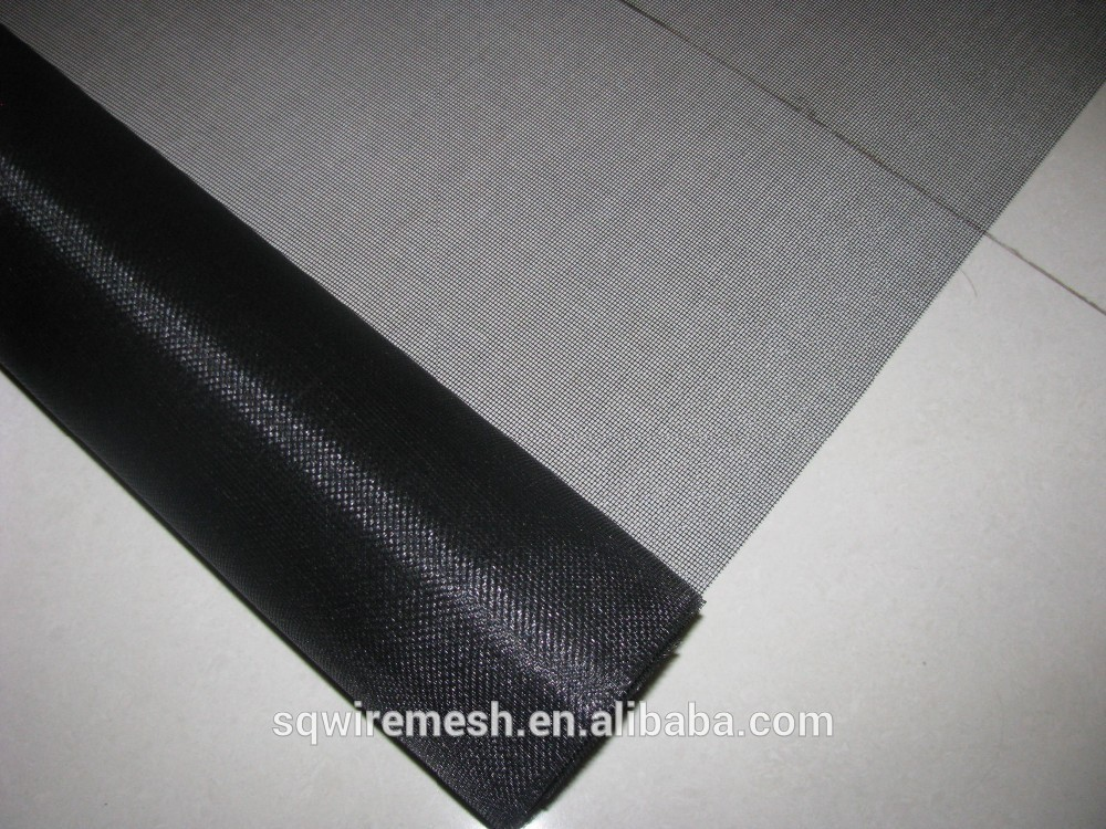 fiberglass window screen / Fiberglass Insect Screen/ Fiberglass Mosquito Screen