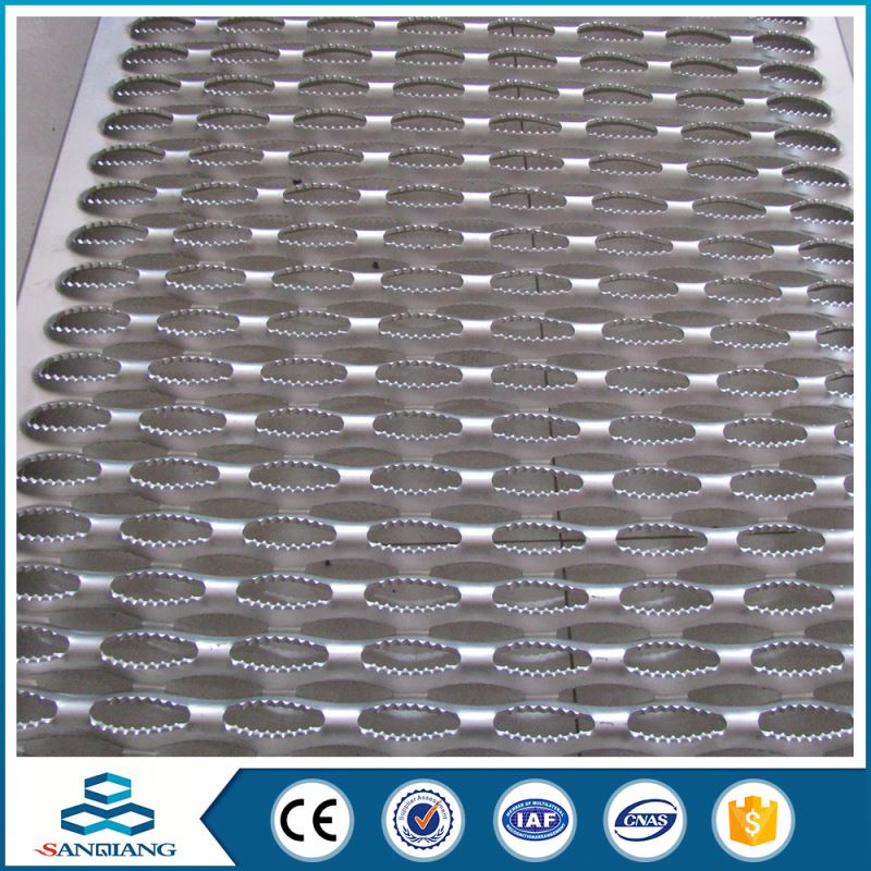 wholesale low price micro perforated metal sheet mesh real factory