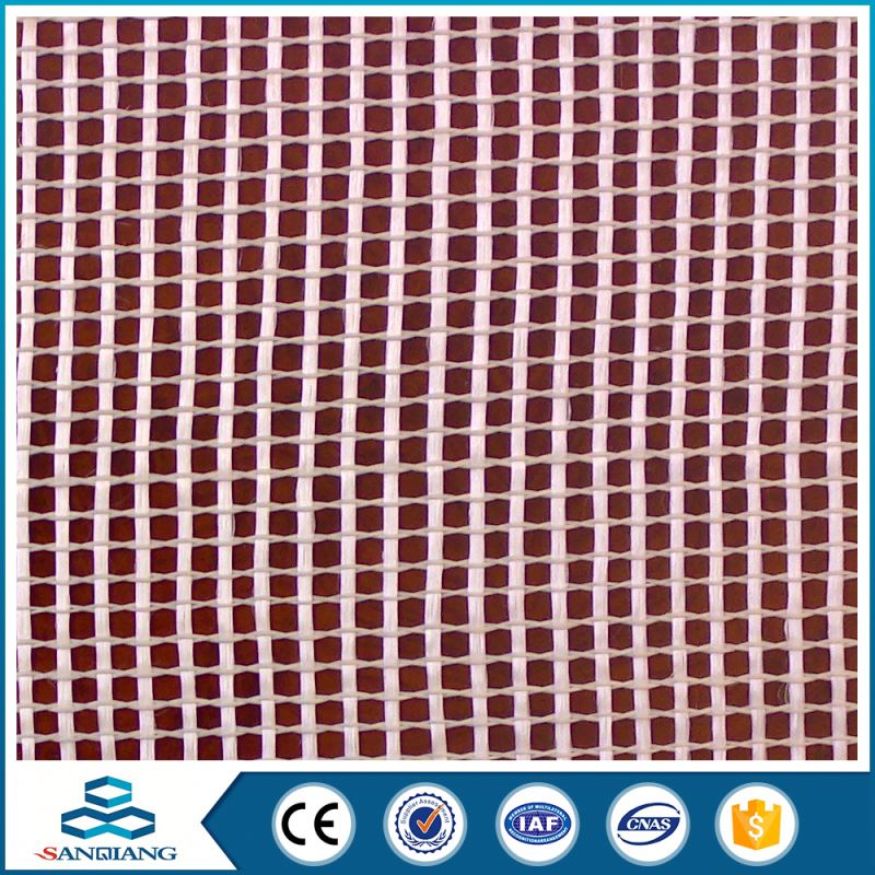 Best Seller Suppliers alkali-resistant building fiber glass plaster mesh