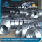 hot dipped galvanized wire/electro galvanized iron wire