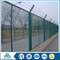 hot sale aluminum cheap fences security gate