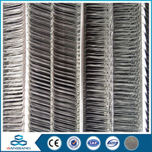 used metal rib lath manufacture