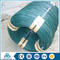 low price hot-dipped galvanized iron wire 21# binding wire