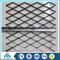 Best Selling Products expanded metal mesh rolls facade for wall cladding