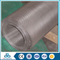 Supplier Stability Durable 310 304 stainless steel filter cloth wire mesh