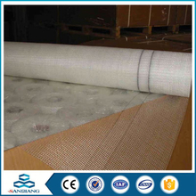 China Manufacturer alkali resistant fiberglass screen mesh tape