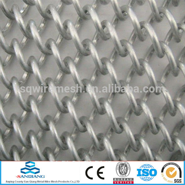 breeding animals Anping Chain Link Fence(manufacturer)