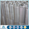 highstainless steel decorative low carbon iron expanded metal mesh wall panels