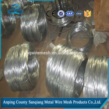 Sanqiang wildly used binding wire(manufacturer)