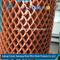 hot dip gakvanized expanded metal lath