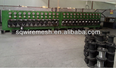 hot sales Sainless steel wire