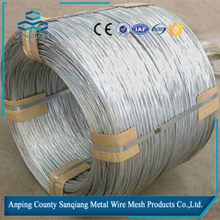 Construction Binding Wire/ Galvanized Wire/ tie wire