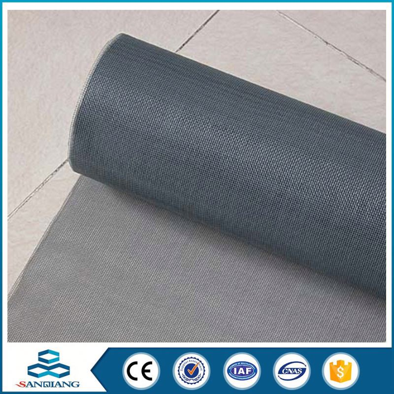 Abundant Stock quality blackout privacy window screens