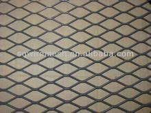 mini type expanded metal wire Sanqiang factory manufacture