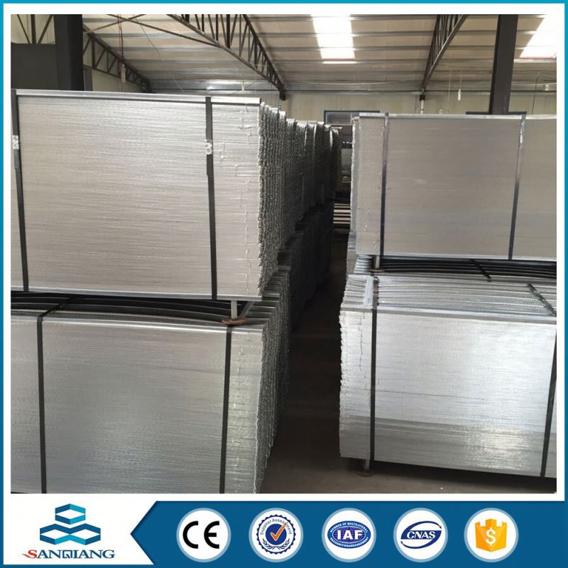 0.4mm metal rib lath for usa market