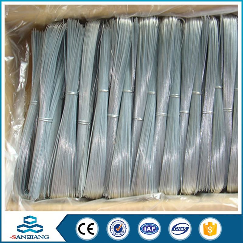 cold nails making black galvanized iron hexagonal wire mesh