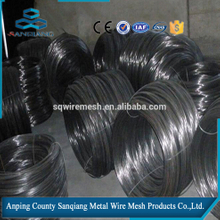 Sanqiang tensible 4mm binding wire(manufacturer)