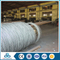 factory price galvanized iron wire to sale