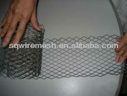Anping Factory brick mesh(21 years history)