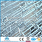 HIGH QUALITY HOT SALE barbed wire fence(Anping)