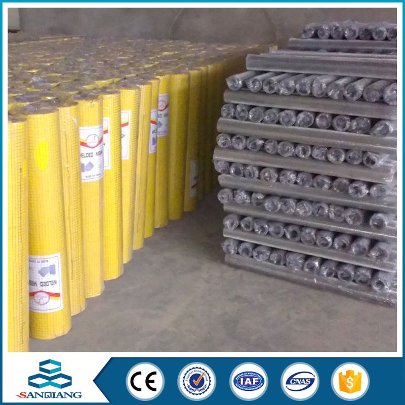 18 20 gauge wire galvanized welded wire mesh alibaba china manufacturer