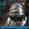 electro galvanized iron wire /hot dip galvanized iron wire