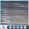 galvanised rib lath for metal corner bead