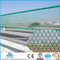 High quality PVC coated metal mesh(10 years authentic factory)