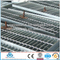 Anping Sanqiang Steel grating