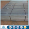 ss304 industrial black wire welded wire mesh panel for fencing