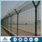 Good Supplier High Class hot sale cheap fences security