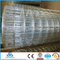 6x6 reinforcing welded wire mesh(Anping manufacture)