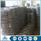 steel cross types of concertina razor barbed wire factory