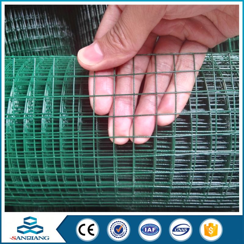 aliabab china welded wire mesh panels bird cage