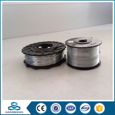 welded super quality anping galvanized pvc coated iron wire mesh