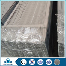 galvanized metal hy rib lath for construction material