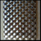 barbecue 304 diamond expanded metal mesh