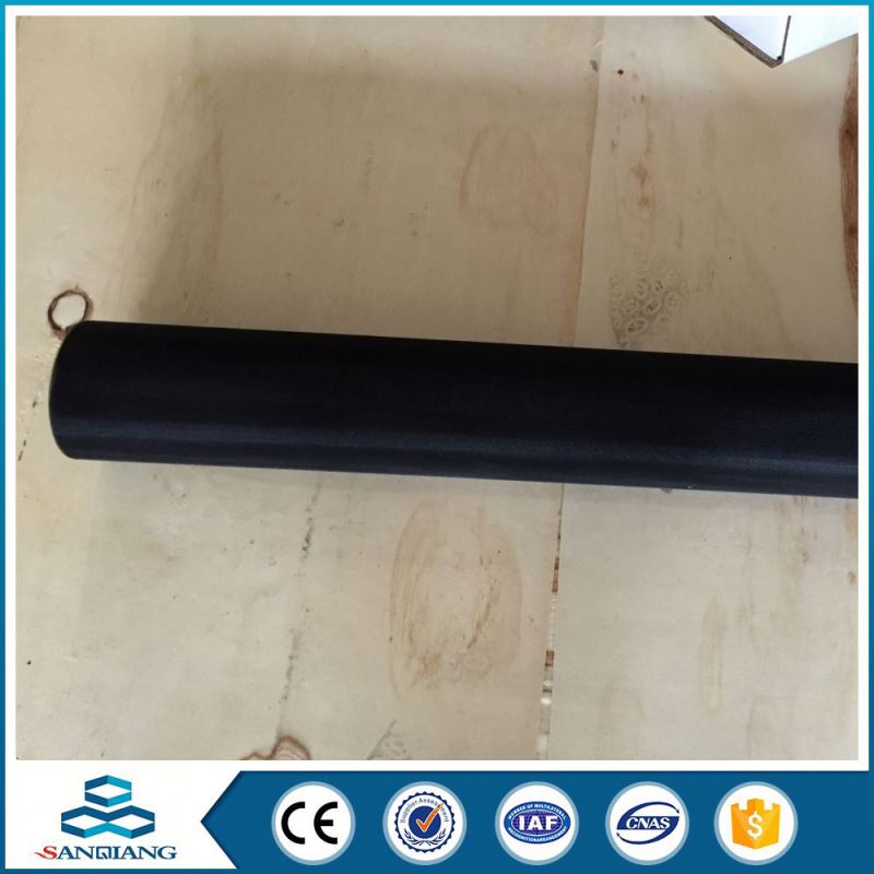Supplier Stability Competitive Price mesh screen door stainless steel water filter