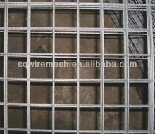 steel grating treads factory manufacture