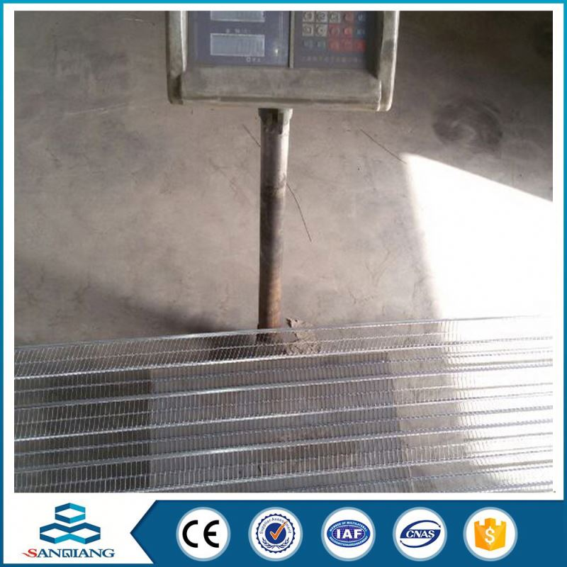 factory price metal rib lath mesh machine