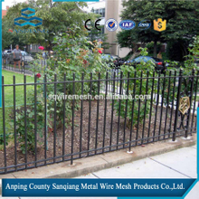Anping Home decroate Fence(manufacturer)