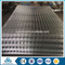 galvanized super quality welded wire mesh panel