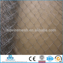 widly used Anping Chain Link Fence(manufacturer)