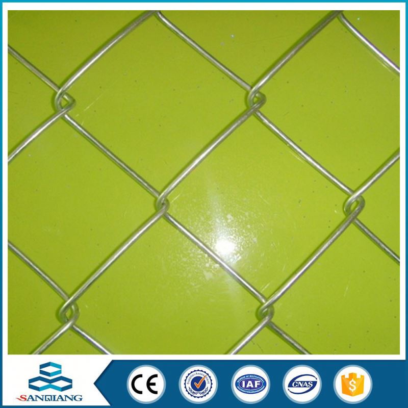 china high quality galvanized 358 anti-climb wrought iron metal bending fence