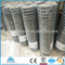alibaba hot sale galvanized welded wire mesh (Anping manufacture)